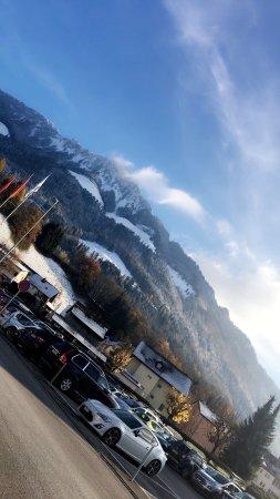 Broc, Switzerland: photo2.jpg