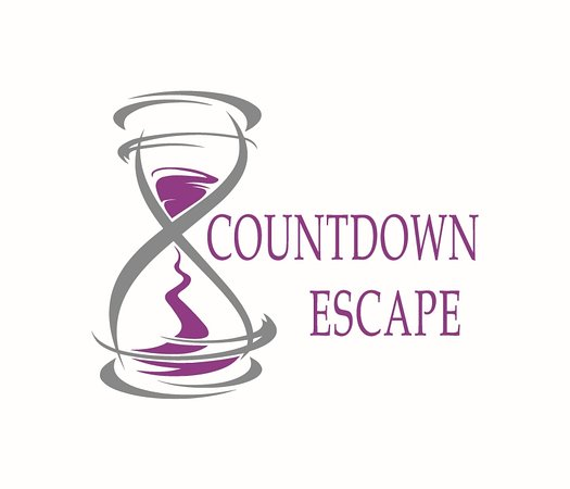 COUNTDOWN-ESCAPE