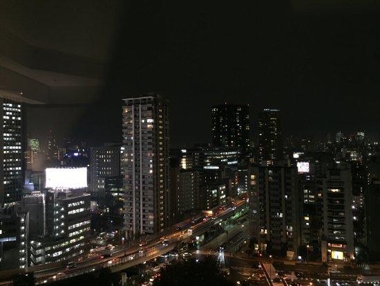 The Prince Park Tower Tokyo: photo0.jpg
