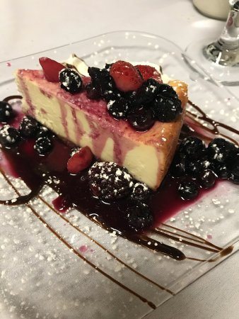 Absecon, Nueva Jersey: You won't be disappointed