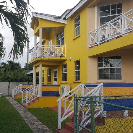 Best E Villas Prospect