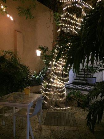 La Casa del Farol Hotel Boutique: photo1.jpg