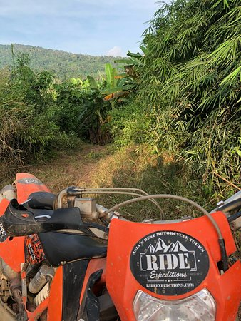 Ride Expeditions: photo1.jpg