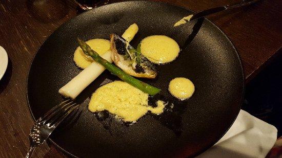 Mlynec Restaurant: 20170502_224759_large.jpg