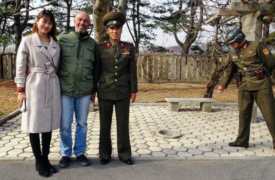 Paju, เกาหลีใต้: DSC01728_large.jpg