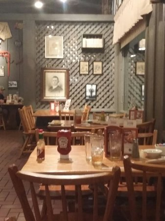 Restaurants Walden Rd Beaumont Tx