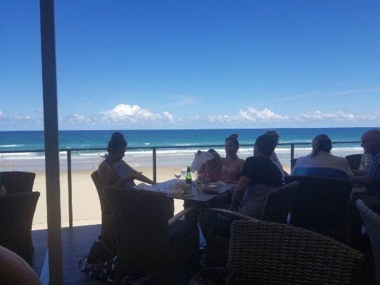 Coolum Beach, Australia: 20171115_134037_large.jpg