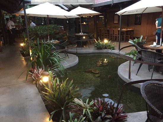 Figueira Restaurante : photo2.jpg