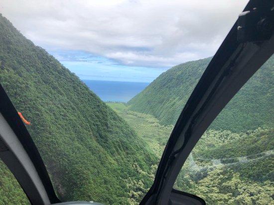 Вайколоа, Гавайи: photo6.jpg