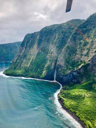 Waikoloa, Hawaï: photo7.jpg
