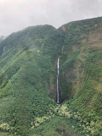 Waikoloa, Hawaï: photo8.jpg