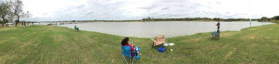 Lake Corpus Christi State Park: photo0.jpg