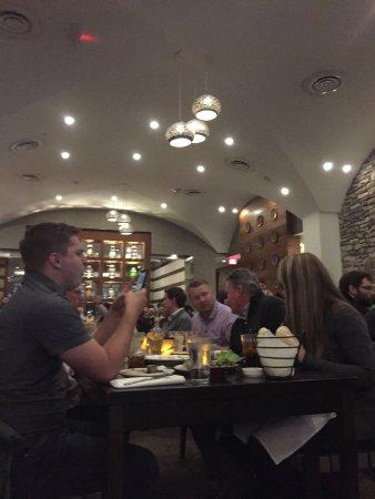 Lebanese Taverna: photo0.jpg
