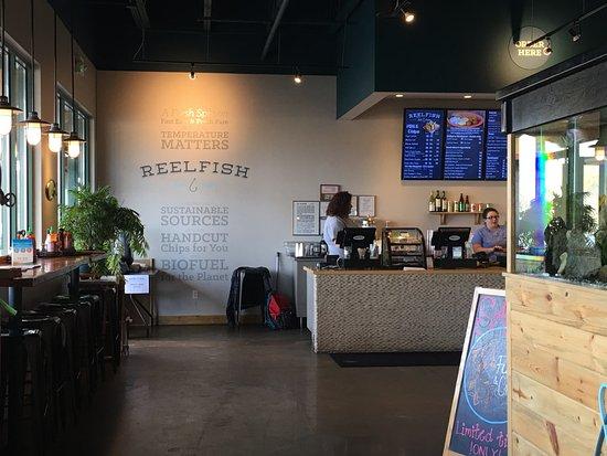 Lafayette, CO: Ordering register