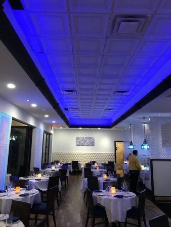 Tanjore Boca Raton Updated 2019 Restaurant Reviews