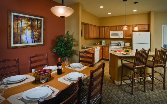 Wyndham Vacation Resorts Steamboat Springs 139 1 4 8 Updated 2018 Prices Resort