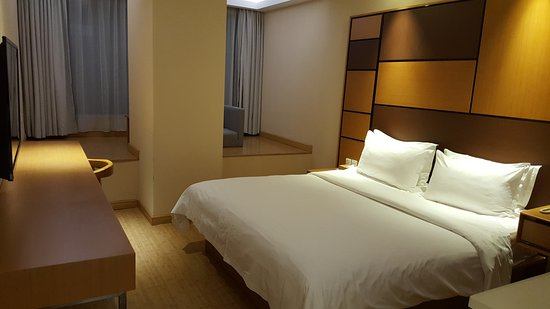 all season hotel kunming zhengyifang updated 2019 prices motel rh tripadvisor com