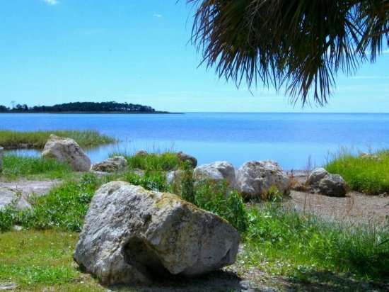 Perry, FL: Hagens-Cove-Florida-My-Favorite-QRP-in-the-Park-Venue-9-29-2013-2-18-06-PM_large.jpg