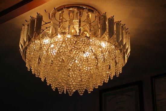 Macomb, IL: Nice Lights