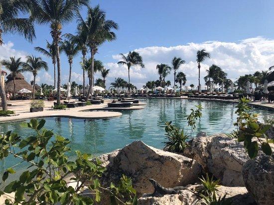 Secrets Maroma Beach Riviera Cancun: photo0.jpg