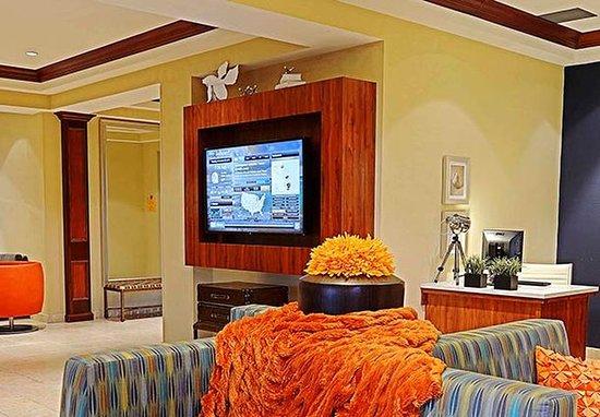 Jensen Beach, FL: GoBoard®