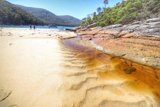Cowes, Australien: photo2.jpg