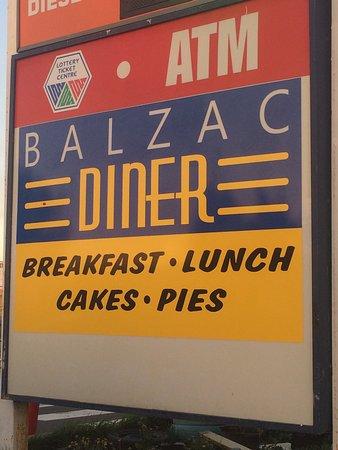 Balzac, Canada: photo0.jpg