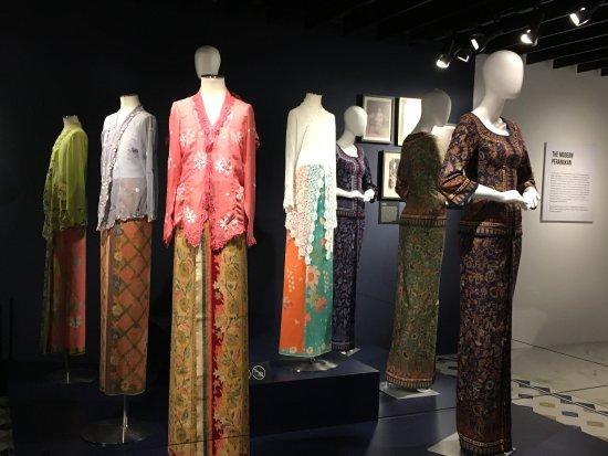 Museo Peranakan: photo7.jpg