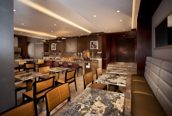 New york hilton midtown updated 2017 prices hotel reviews new new york hilton midtown sciox Image collections