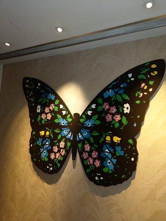 Wangz Hotel: IMAG0479_large.jpg