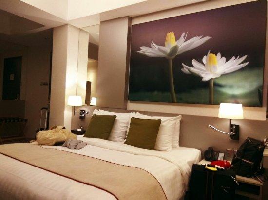 Wangz Hotel: IMG-20171031-WA0013_large.jpg