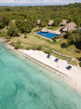 Eskaya Beach Resort & Spa Picture