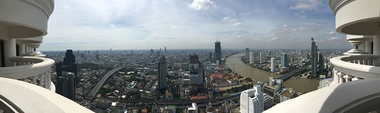 Tower Club at Lebua: photo0.jpg