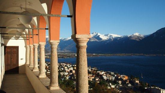 Ossuccio Photo