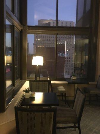 Doubletree by Hilton Philadelphia Center City: photo8.jpg