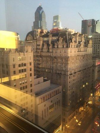 Doubletree by Hilton Philadelphia Center City: photo9.jpg