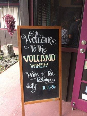 Volcano, HI: photo1.jpg