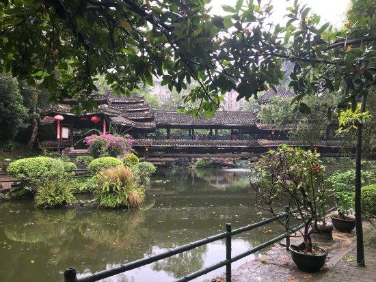 Nanning, China: photo4.jpg