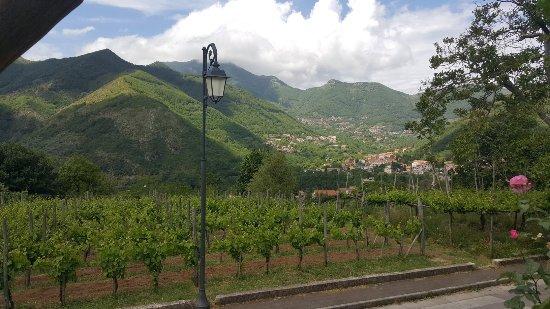 Tramonti, Italia: 20150522_123301_large.jpg