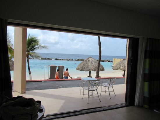 Sunscape Curacao Resort Spa & Casino: photo0.jpg
