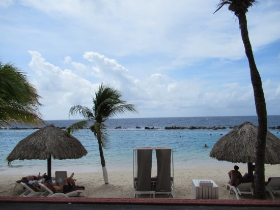 Sunscape Curacao Resort Spa & Casino: photo1.jpg