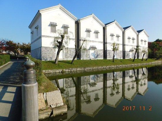 Ako City Museum of History