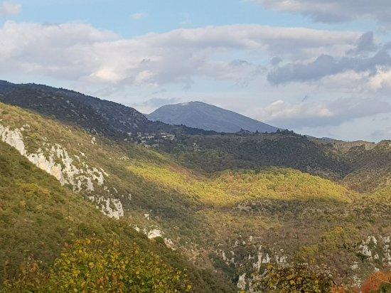 Vikos, Hellas: 20171030_154751_large.jpg