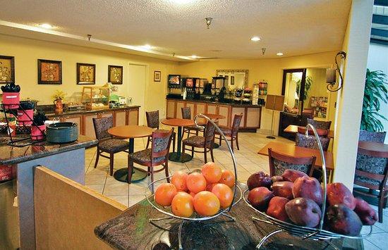 Χέιγουαρντ, Καλιφόρνια: PropertyAmenity