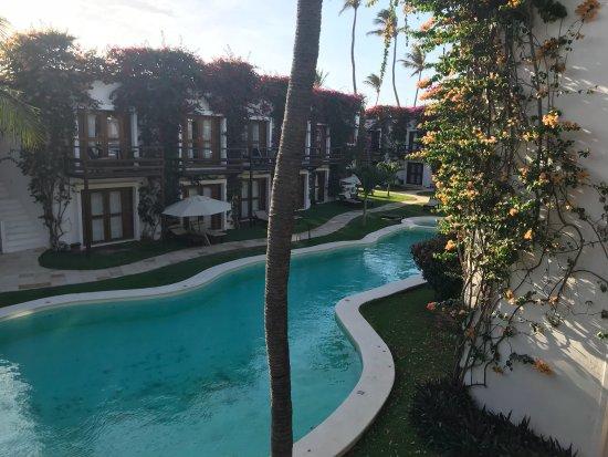 Blue Residence Hotel: photo3.jpg