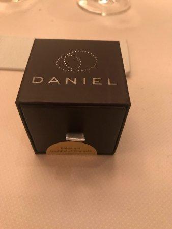 Daniel: photo0.jpg