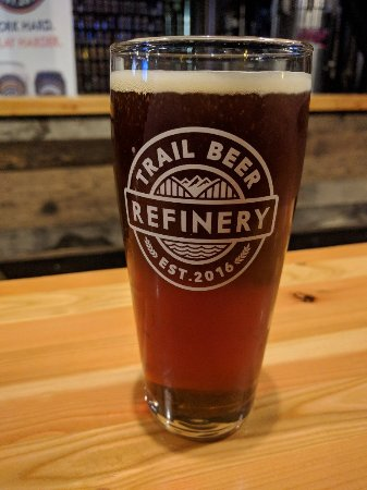 Trail Beer Refinery: IMG_20171115_195641_large.jpg