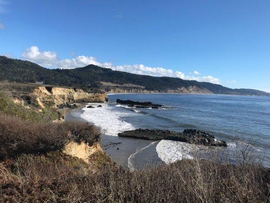 Pescadero, Californië: photo2.jpg