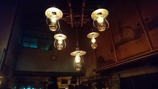 ランプの宿 青荷温泉【 2018年最新の料金比較・口コミ・宿泊予約 】 トリップアドバイザー