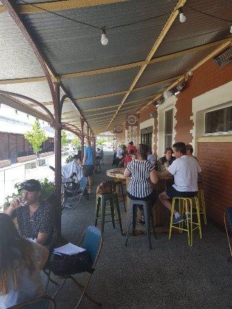 Wodonga, Australia: 20171113_124901_large.jpg